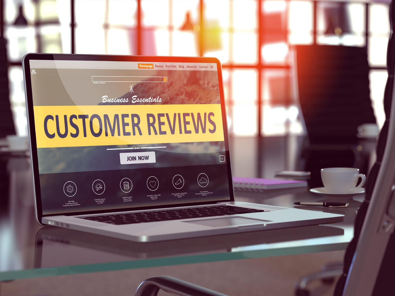 Google Reviews are all too frequently ignored in the local business marketing process.