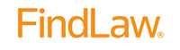 findlaw reviews logo