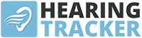 hearing tracker reviews logo