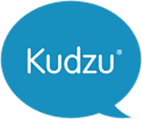 kudzu reviews logo