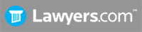 lawyers.com reviews logo