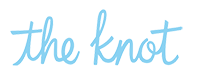 the knot reviews logo