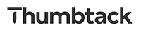 thumbtack.com reviews logo