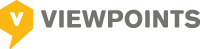 viewpoints reviews logo