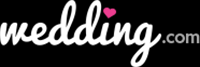 wedding.com reviews logo