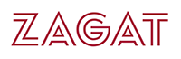 zagat reviews logo
