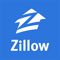 zillow reviews logo