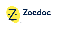zocdoc reviews logo