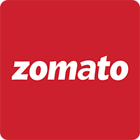 zomato reviews logo